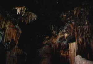 cave8