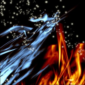 fire_or_ice