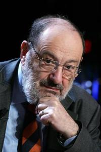 umberto_eco_narrowweb__300x450,0