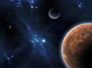 universe4